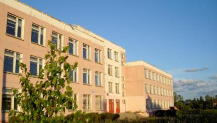 Окуловская школа № 1 и детский сад № 8 включены в Федеральную программу по капитальному ремонту