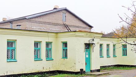 По просьбам жителей города и района с 21 июля баня в Окуловке будет работать по субботам с 10 до 22 часов