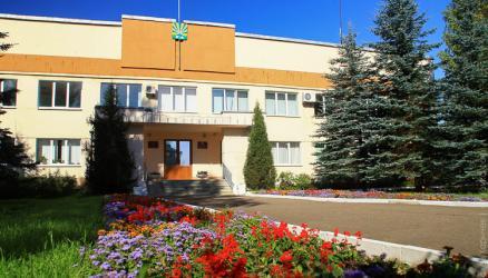 Бывший кандидат на пост главы Окуловского района назначен и.о. руководителя муниципалита