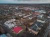 В Окуловском районе на благоустройство в 2022 году претендуют четыре территории