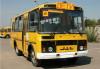 ГИБДД: о проведении оперативно-профилактического мероприятия «Школьный автобус»