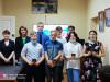 Информация ОМВД России по Окуловскому району: вручение паспортов